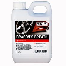 Vannepesuaine, 1L -  ValetPRO Dragons Breath