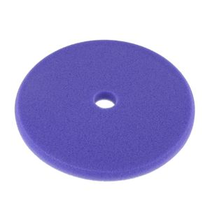 Kiillotuslaikka - Nanolex Medium DA Polishing Pad