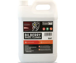 Vannepesuaine, 5L - ValetPRO Bilberry Wheel Cleaner