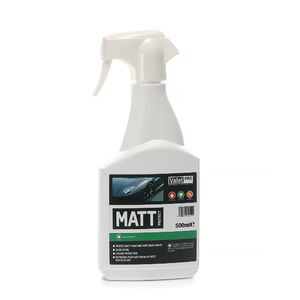 Mattavaha, 500ml - ValetPRO Matte Protect, 500 ml