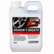 Raudanpoistoaine, 1L -  ValetPRO Dragons Breath