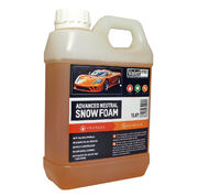 Esipesuaine, 1L - ValetPRO  Advanced Neutral Snow Foam