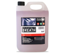 Raudanpoistoaine, 5L - ValetPro Dragons Breath
